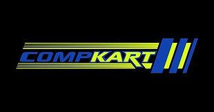 compkart-logo-dark.jpg