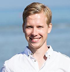 Joonatan Jürgenson, Taisi Laululapsed