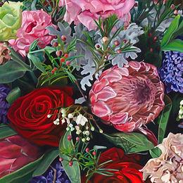 Adoration Bouquet.jpg