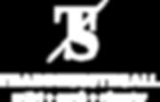 StegallSpeaks_Main Logo_White.png