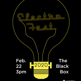 2020 ElectroFest Poster.png