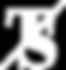 StegallSpeaks_Submark_Invert.png
