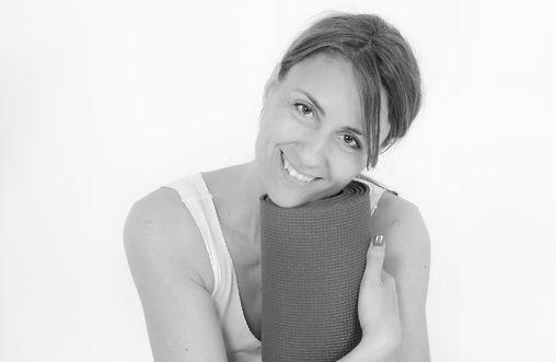 Milena_Yoga_Hockenheim_Mate1_edited_edit