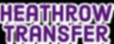 Heathrow Transfer