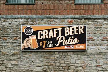 BeerPatio2.jpg