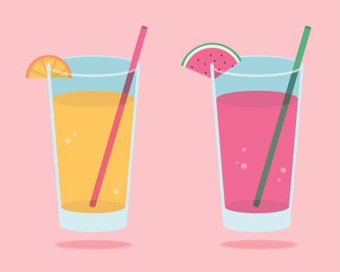 juice_bigger-01.jpg