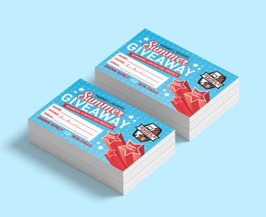GiveawayCard3.jpg