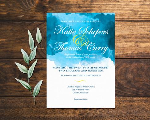 WeddingInvite_main.jpg