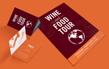 WineBook_Layout2.jpg