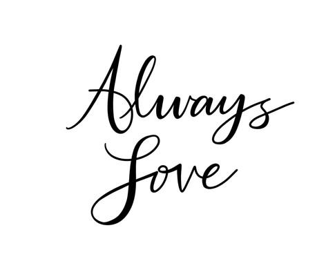 Always Love.jpg