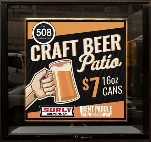 BeerPatio_edited.jpg