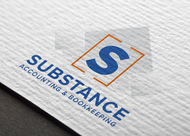 SubstanceLogo_mockup copy.jpg