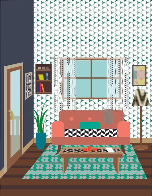 modern_room.jpg
