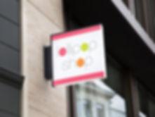 LolliopopSign_Storefront.jpg