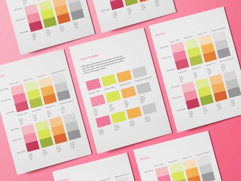 StandardsManual_color.jpg