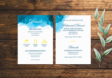 WeddingInvite_details.jpg