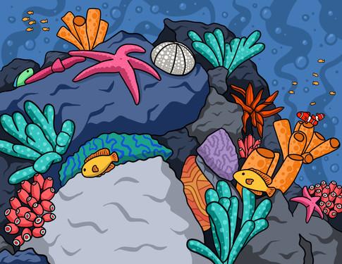 UnderTheOcean.jpg