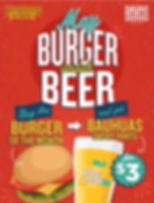 224469_PeppersFries_Mpls_BurgerBeer_Bauh