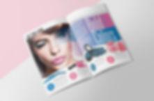MakeupSpread.jpg