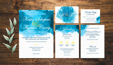 WeddingInvite_mockup_new.jpg