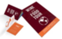 WineBook_Layout.jpg