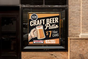 BeerPatio.jpg