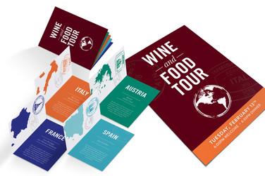 WineBook_LayoutAll.jpg