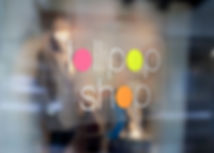 LollipopShop_Window.jpg