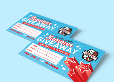GiveawayCard2-blue.jpg