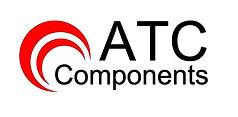 ATC Logo mit Rand.JPG