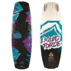 liquid-force-harley-grind-wakeboard-2014-131