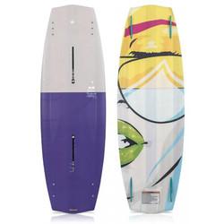 2018-liquid-force-melissa-wakeboard-135-