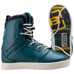 byerly_haze_system_wakeboard_boot__71523