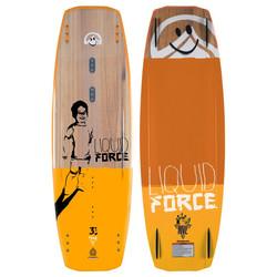 liquid-force-peak-wakeboard-2015-133