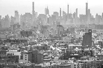 Bronx.jpg