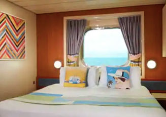 oceanview-cabin.jpg