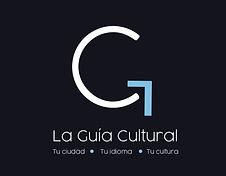laguiacultural.jpg