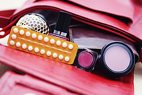 birth-control-pill-handbag.jpg