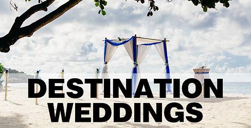 destinationweddings.jpg