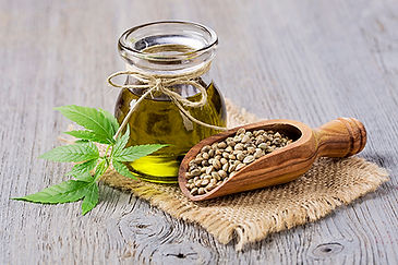 hemp-oil-n-a-glass-jar-PHHCXJN.JPG