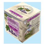 Овечье масло крем для лица Брют-виноградная косточка коллагеновый увлажняющий