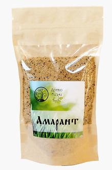 Семена амаранта 200 гр. Источник жизни