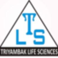-triyambak-life-sciences-10111151-7ecda9