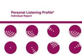 Personal Listening.JPG