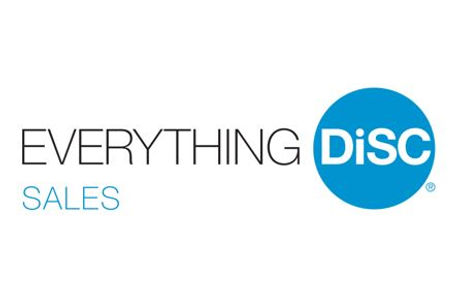 Everything-DiSC-Sales-Color - Web.jpg