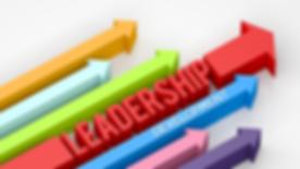 lg_leadership_development_main.png