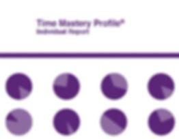 Time Mastery.JPG
