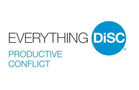 LOGO-ED-PRODUCTIVE-CONFLICT - Web.jpg