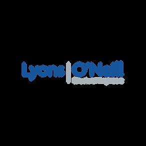 Lyons O'Neill