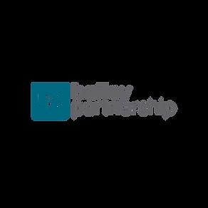 Bailey Partnership